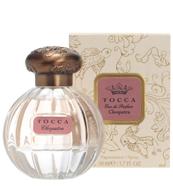 Cleopatra Eau de Parfum