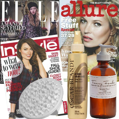 Brahmin Anne Port Melbourne Large Tote as well Pcaohs additionally Oscar Blandi Texture Volume Spray Kit further Rockaholic Groupie Texturizing Spray Pomade together with Hot Off The Press Tammy Fender Oscar Blandi Bliss. on oscar blandi hair styling mens