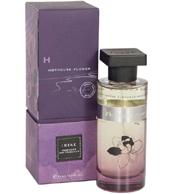 Hothouse Flower - Eau de Parfum