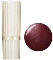 Lip Stick CS M 003 - Gotham - Limited Edition Fall 2011