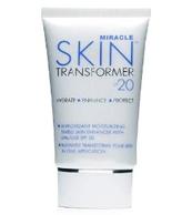 Miracle Skin Transformer SPF20