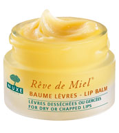 Rêve de Miel® - Ultra-Nourishing Lip Balm