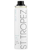 Self Tan Perfect Legs Spray