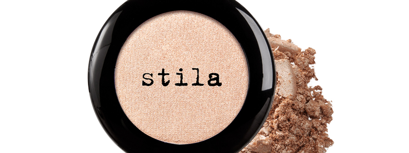 stila kitten eyeshadow