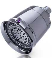 T3 Source Shower Head