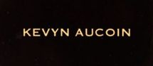 Kevyn Aucoin Beauty Perfection Image