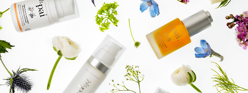 4 Pure Facts Why Pai Skincare is ALL GOOD - b-glowing