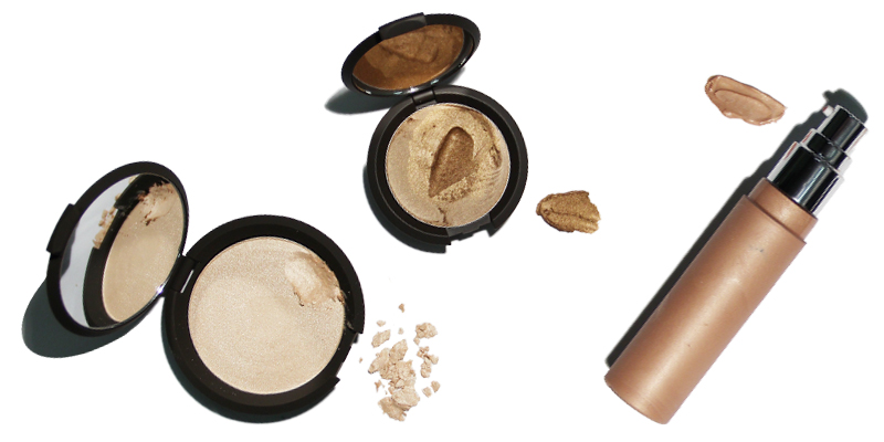 top 5 becca products, becca, b-glowing, Shimmering Skin Perfector