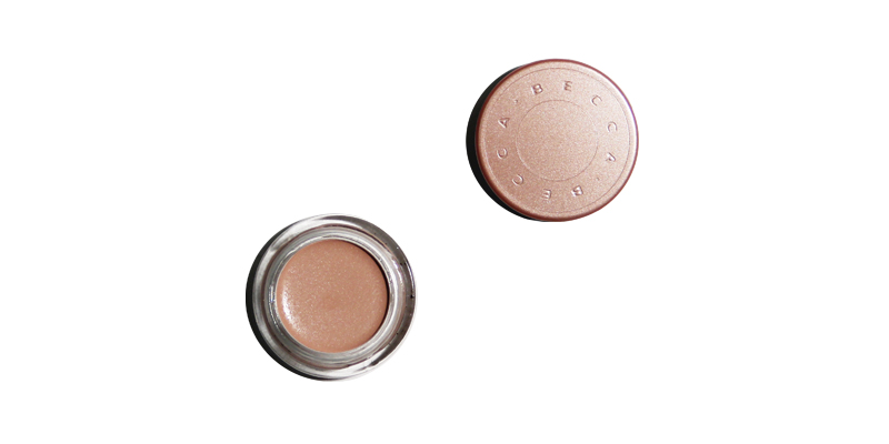top 5 becca products, becca, b-glowing, under eye brightening corrector