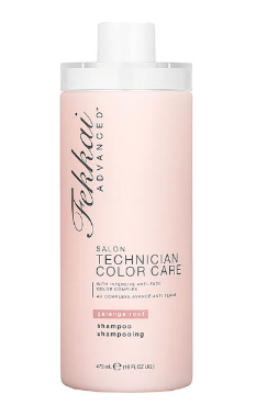 Advanced Salon Technician Color Care Shampoo 16oz
