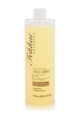 Advanced Full Blown Volume Shampoo 16oz