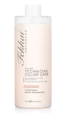 Advanced Salon Technician Color Care Conditioner 16oz
