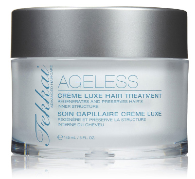 Ageless™ Crème Luxe Hair Treatment