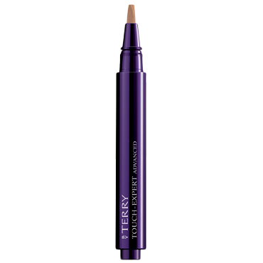 Touch-Expert Advanced - Multi-Corrective Concealer Brush