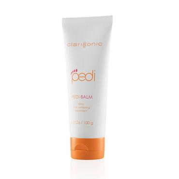 Pedi-Balm Sonic Foot Softening