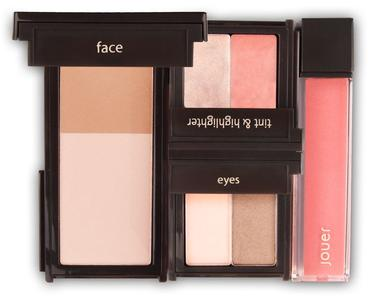 Blushing Beauty Collection