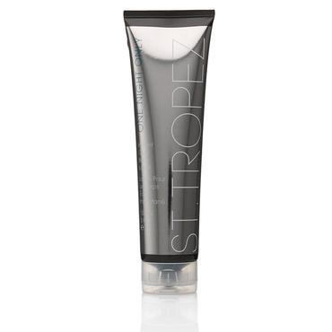 One Night Only Instant Glow Body Lotion