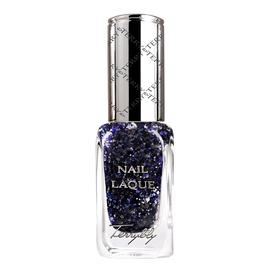 Holiday 2013 Nail Laque Terrybly: 700 - Glitter Glow Top Coat