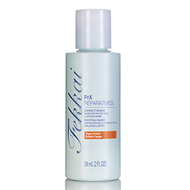 Fekkai PRX Reparatives Conditioner - 2 oz.