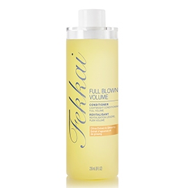 Fekkai Full Blown Volume Conditioner - 8 oz.