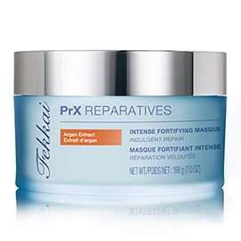 Fekkai PRX Reparatives Intensive Fortifying Masque - 7 oz.
