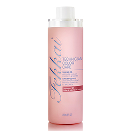 Fekkai Technician Color Care Shampoo - 8 oz.