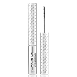 Tightline™ Full Lash Length Black Mascara Primer