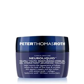 Neuroliquid™ Volufill™ Youth Moisturizing Hydra-Gel
