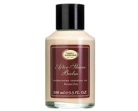 After-Shave Balm - Sandalwood
