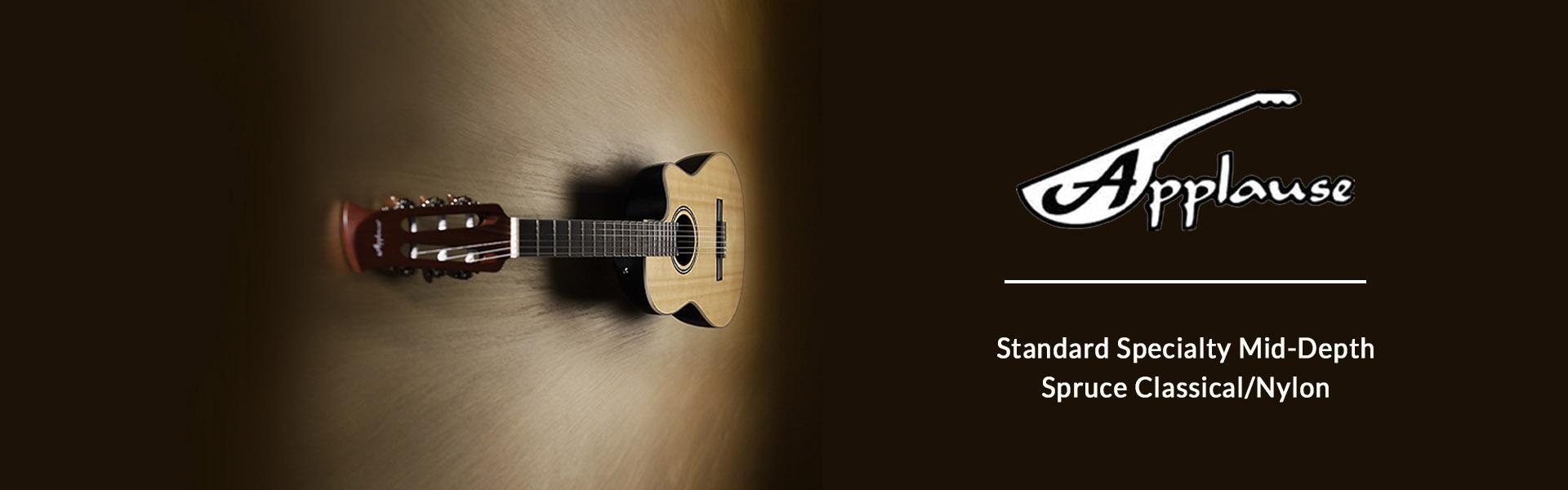 Bj Music Global Guitar Wiring Diagram Featured Categories