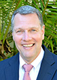 Image for Mike WolfePresident & Chief Executive Officer