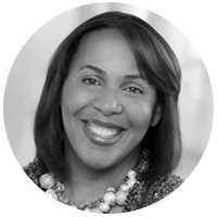 Image for Brandi RobinsonChief Corporate Affairs Officer