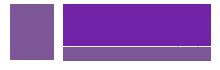 Atossa logo