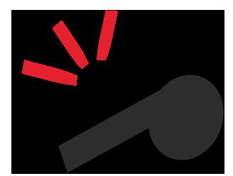 Whistleblower Hotline and Website Solution