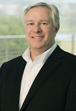 Image for Brian K. Miller Executive Vice President - Chief Financial Officer and Treasurer