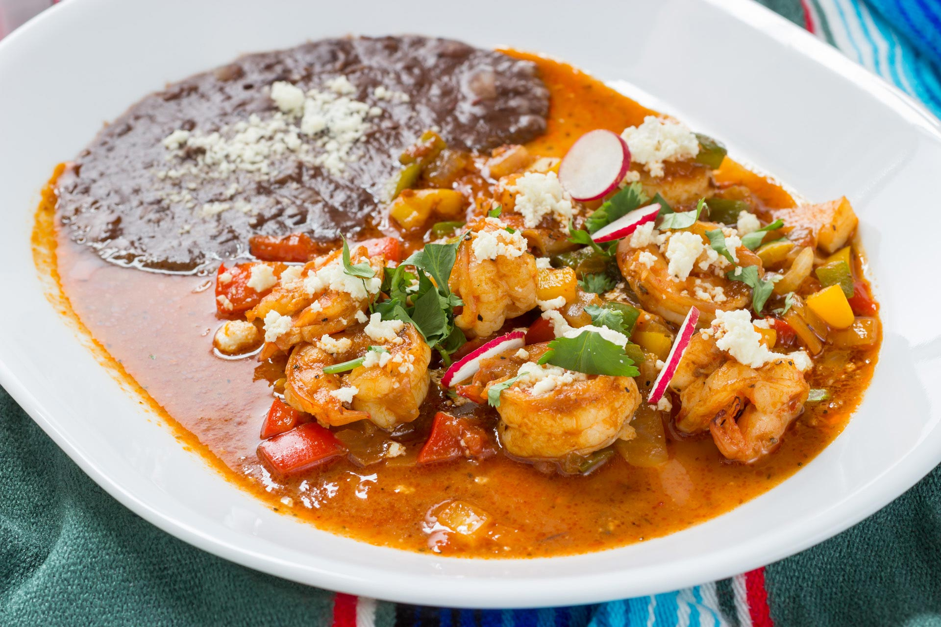 Image gallery oaxaca food for About mexican cuisine