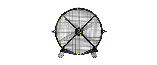 Ceiling Fans And Mobile And Wall Mounted Fans For Industry