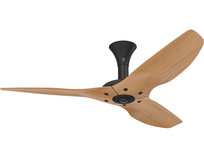 Big As Fan >> Large Ceiling Fans Floor Wall Mount Fans And Led Lights
