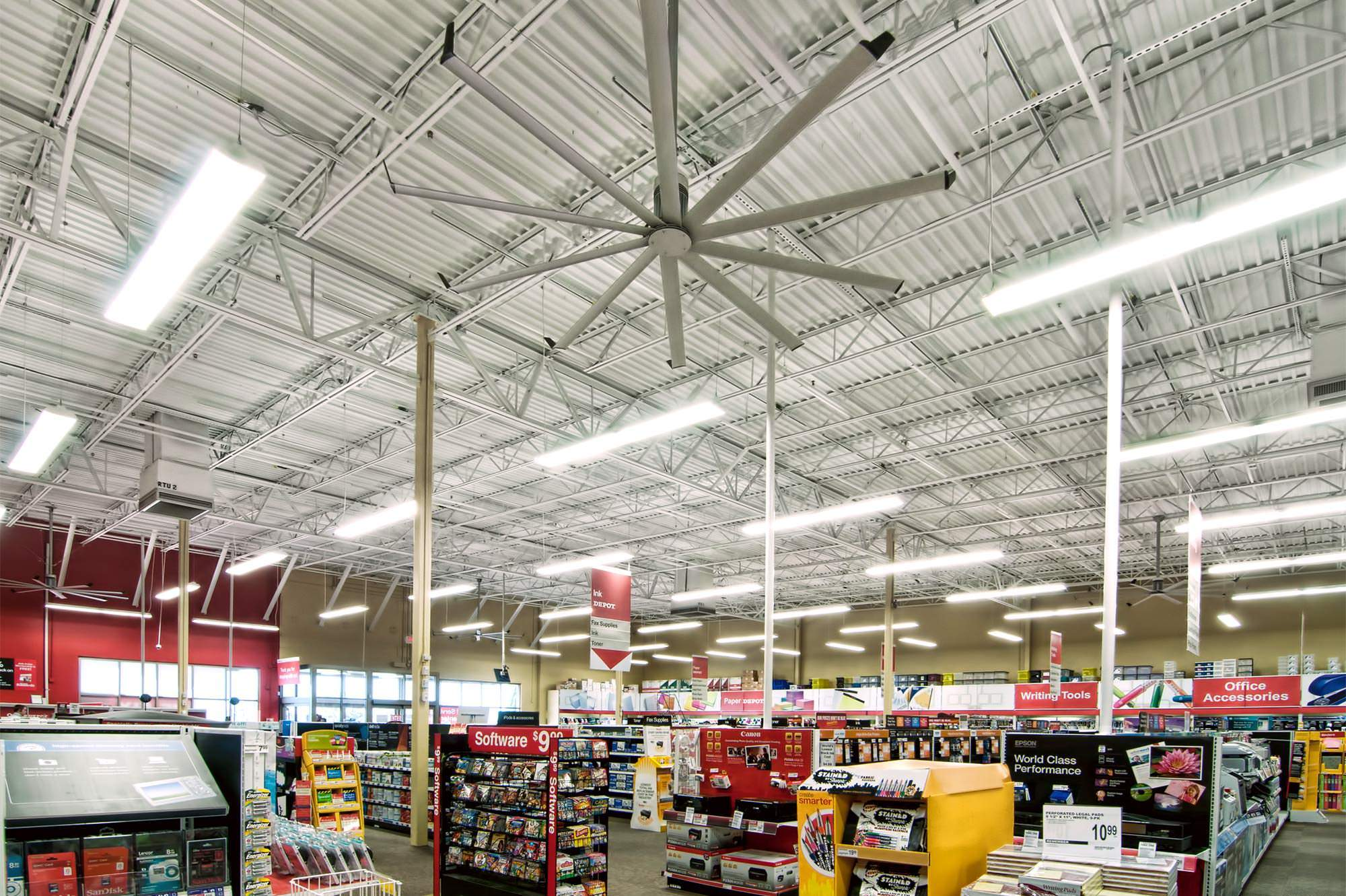 zone big industrial fort unique of fan pedestal fans quot high lots velocity amazon ceilings ceiling