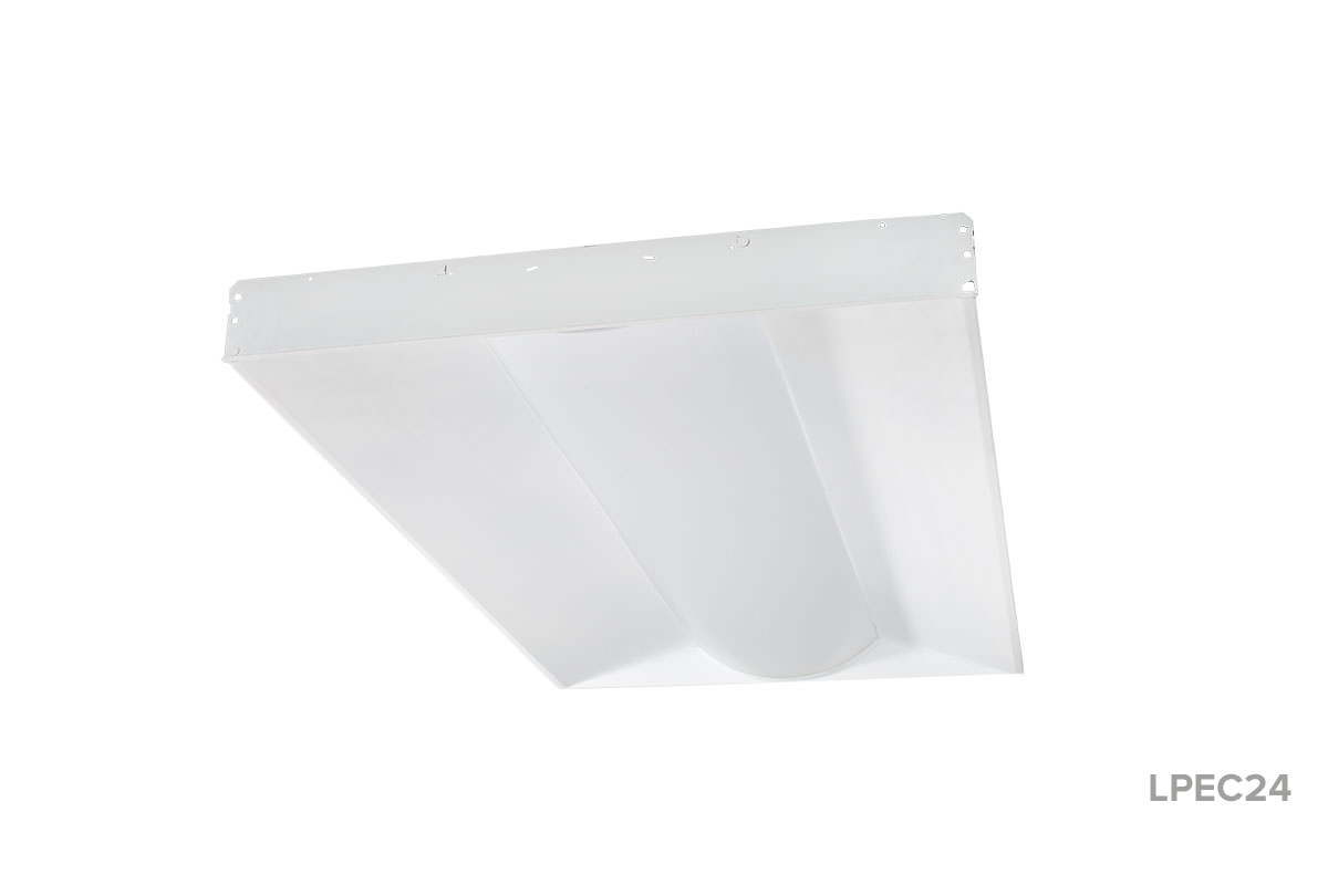 Led indirect lighting fixtures from big ass light previous next arubaitofo Image collections