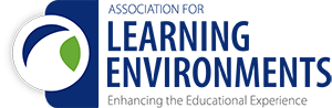 LEARNING-ENVIRONMENT-LOGO