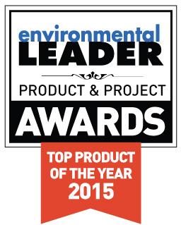 Logo-EnvironmentalLeader-ProductOfTheYear