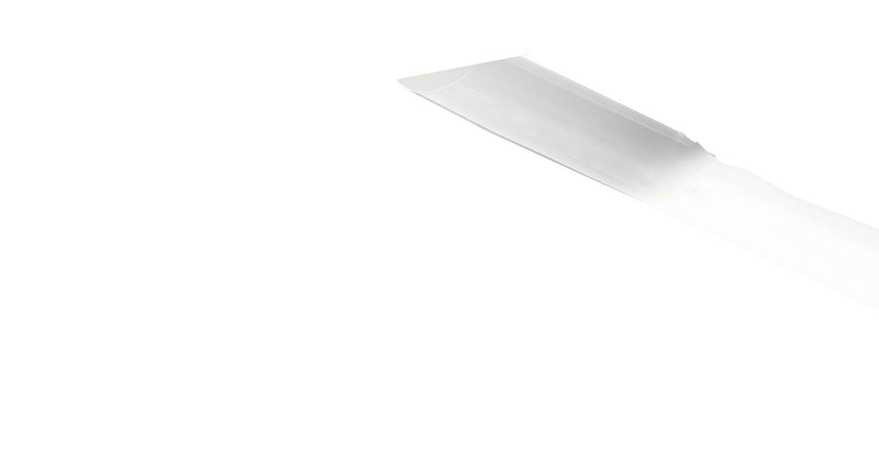 Led Shop And Garage Light From Big Ass Pendant Fixture Google Patents On Wiring Fixtures Easy To Clean