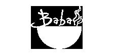 Baba Hotpot