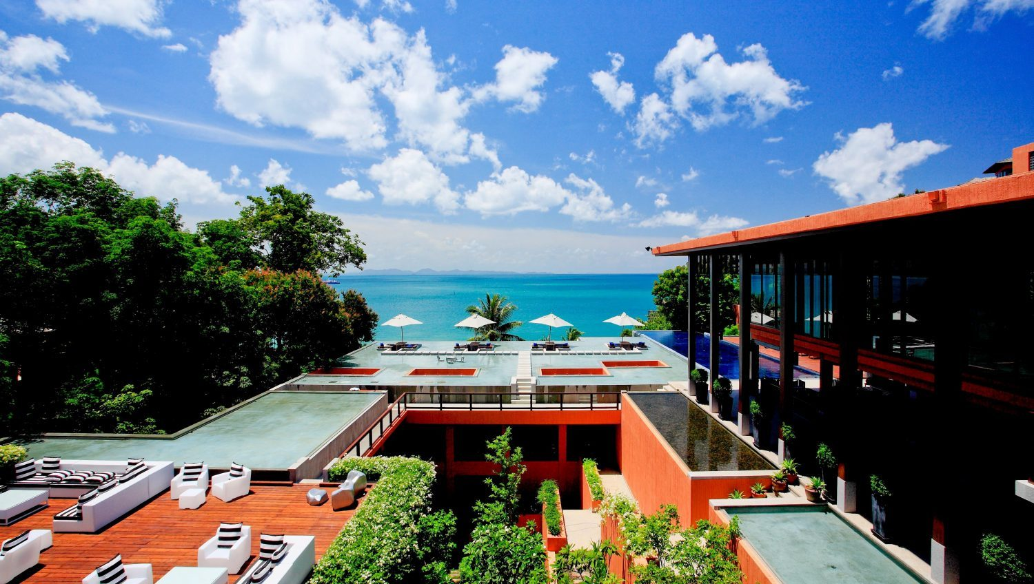2-Baba-Pool-Club-Best-Fine-Dining-Food-Phuket-Restaurant1