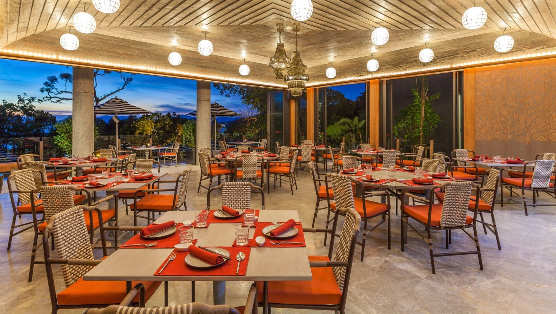 1-Baba-Chino-Phuket-Chinese-Restaurant-Fusion-Food1