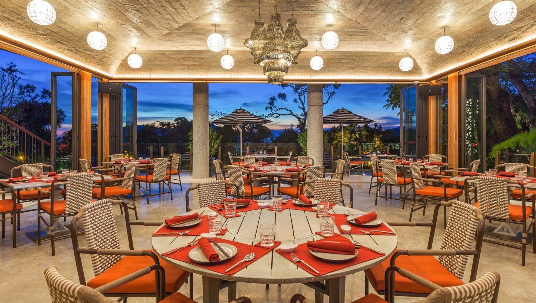 2-Baba-Chino-Phuket-Chinese-Restaurant-Fusion-Food1