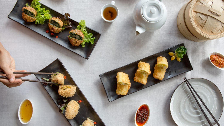 4-Baba-Chino-Phuket-Chinese-Restaurant-Fusion-Food1