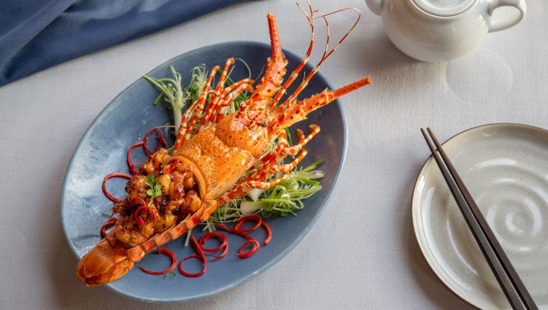 6-Baba-Chino-Phuket-Chinese-Restaurant-Fusion-Food1