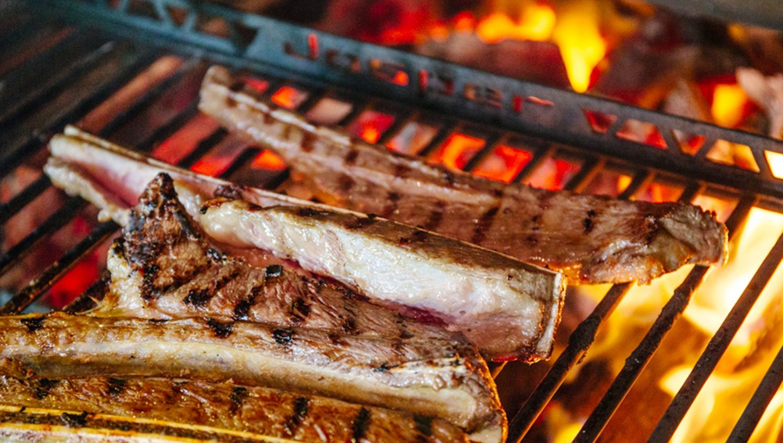 1-Baba-Hot-Box-Best-BBQ-Grill-Phuket